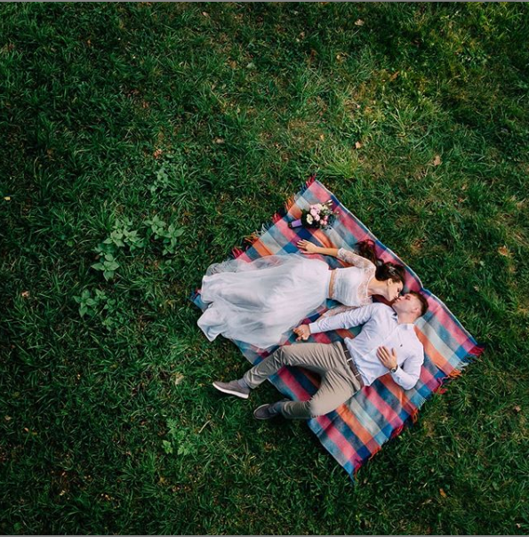 ТОП тижня: відомі білоцерківські фотографи у соцмережі instagram (ФОТО), фото-63