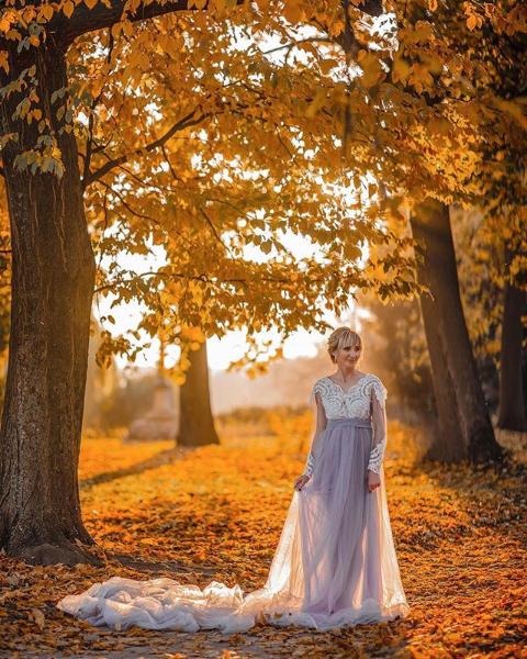 ТОП тижня: відомі білоцерківські фотографи у соцмережі instagram (ФОТО), фото-33