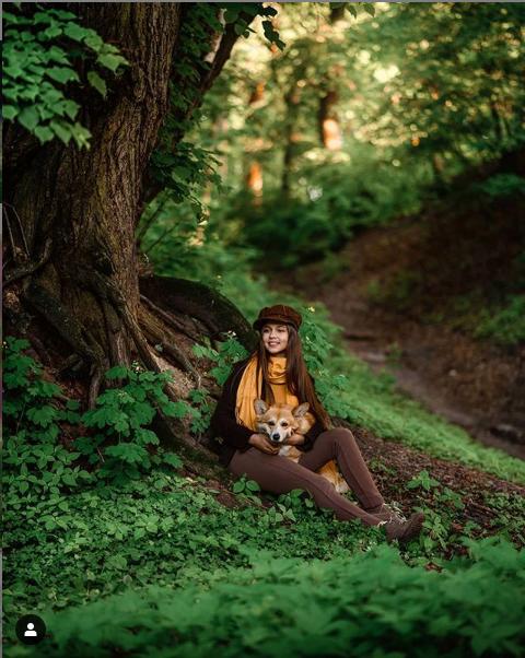 ТОП тижня: відомі білоцерківські фотографи у соцмережі instagram (ФОТО), фото-60
