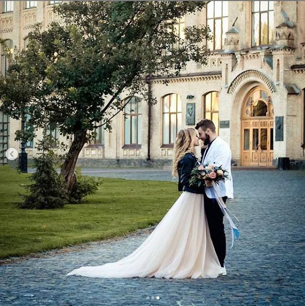ТОП тижня: відомі білоцерківські фотографи у соцмережі instagram (ФОТО), фото-40
