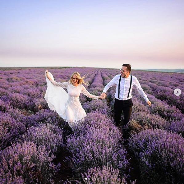 ТОП тижня: відомі білоцерківські фотографи у соцмережі instagram (ФОТО), фото-58