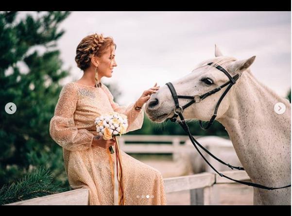 ТОП тижня: відомі білоцерківські фотографи у соцмережі instagram (ФОТО), фото-55