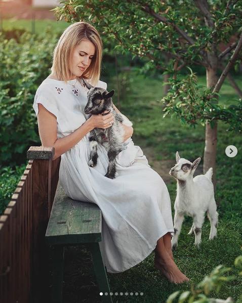 ТОП тижня: відомі білоцерківські фотографи у соцмережі instagram (ФОТО), фото-1