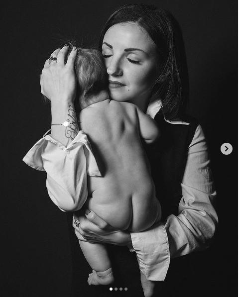 ТОП тижня: відомі білоцерківські фотографи у соцмережі instagram (ФОТО), фото-29