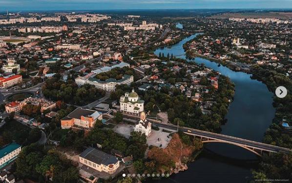 ТОП тижня: відомі білоцерківські фотографи у соцмережі instagram (ФОТО), фото-10