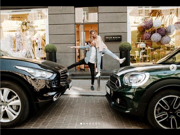 ТОП тижня: відомі білоцерківські фотографи у соцмережі instagram (ФОТО), фото-85