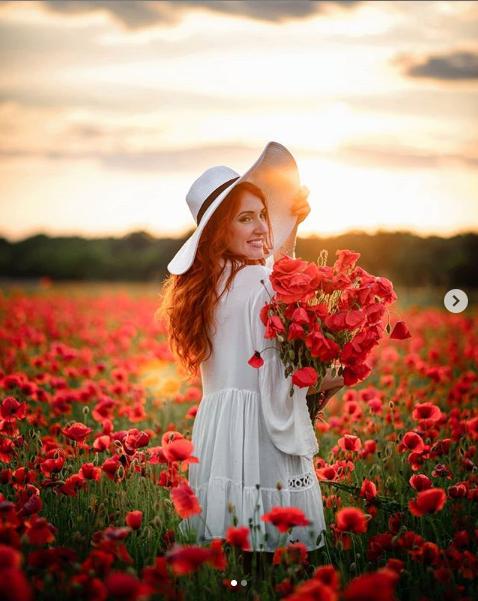 ТОП тижня: відомі білоцерківські фотографи у соцмережі instagram (ФОТО), фото-59