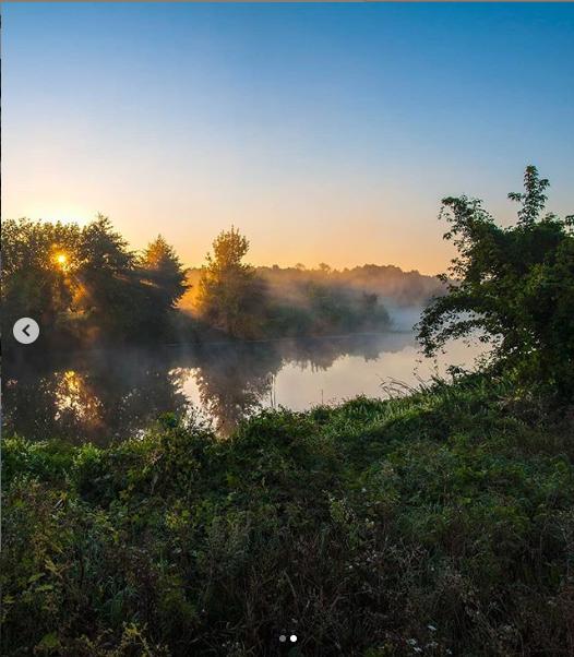 ТОП тижня: відомі білоцерківські фотографи у соцмережі instagram (ФОТО), фото-70