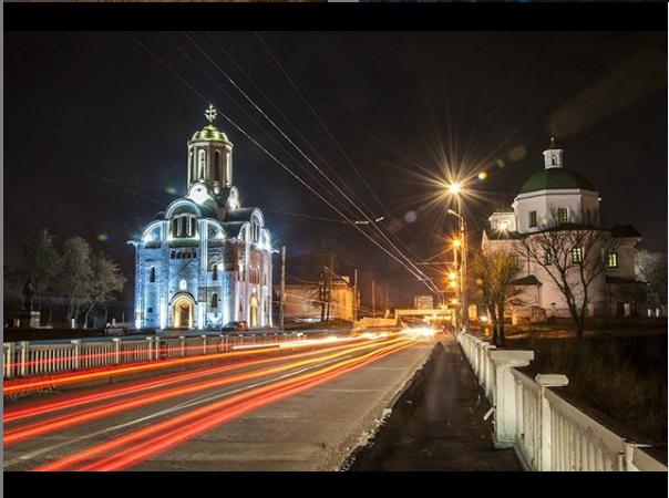 ТОП тижня: відомі білоцерківські фотографи у соцмережі instagram (ФОТО), фото-67