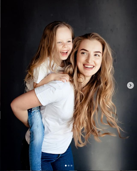 ТОП тижня: відомі білоцерківські фотографи у соцмережі instagram (ФОТО), фото-35