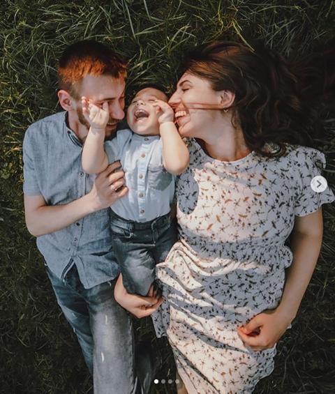 ТОП тижня: відомі білоцерківські фотографи у соцмережі instagram (ФОТО), фото-28