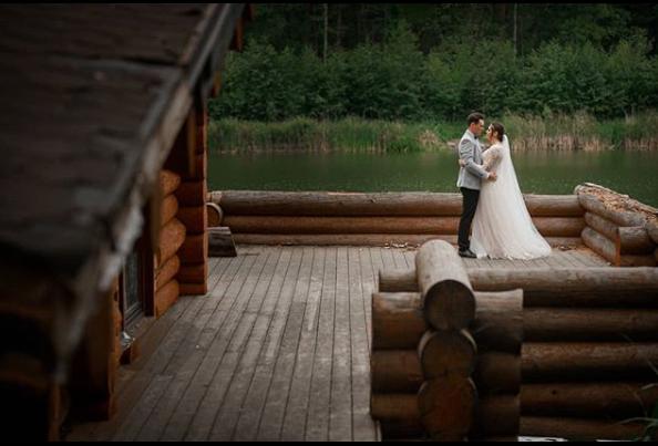 ТОП тижня: відомі білоцерківські фотографи у соцмережі instagram (ФОТО), фото-39