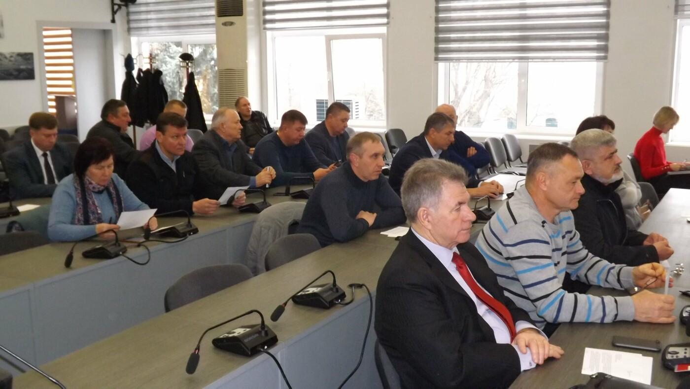 Дроздівська сільська територіальна громада приєднається до Білоцерківської громади, фото-2