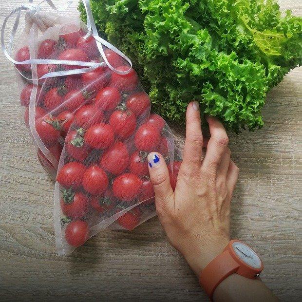 До уваги білоцерківців: Верховна Рада попередньо підтримала заборону пластикових пакетів в Україні, фото-2