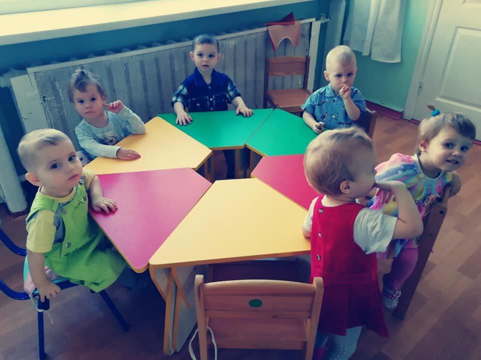 Білоцерківські поліціянти подарували свято дітлахам дитячого будинку «Малюк»., фото-5