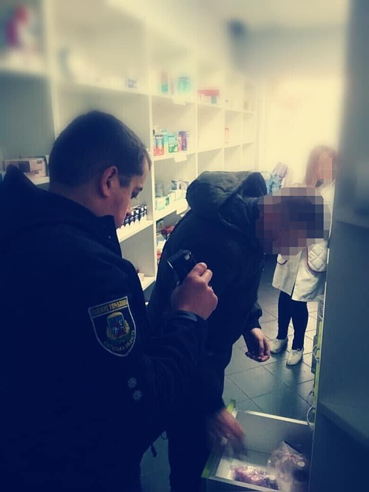 У Білій Церкві виявили аптеки, які незаконно реалізовували сильнодійні лікарські засоби, фото-3