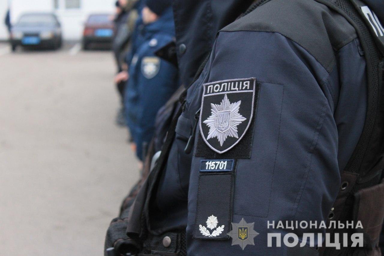 На Київщині затримано «диверсійно-розвідувальну групу» , фото-7
