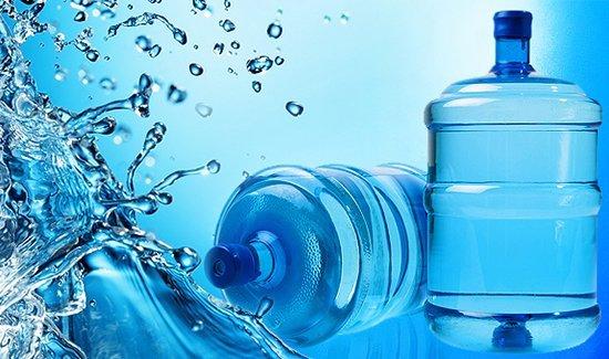 Альтернатива пластиковим пляшкам: відкрийте переваги дозаторів для води, фото-1