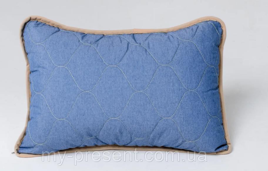Якісна натуральна подушка для сну, https://my-present.com.ua/