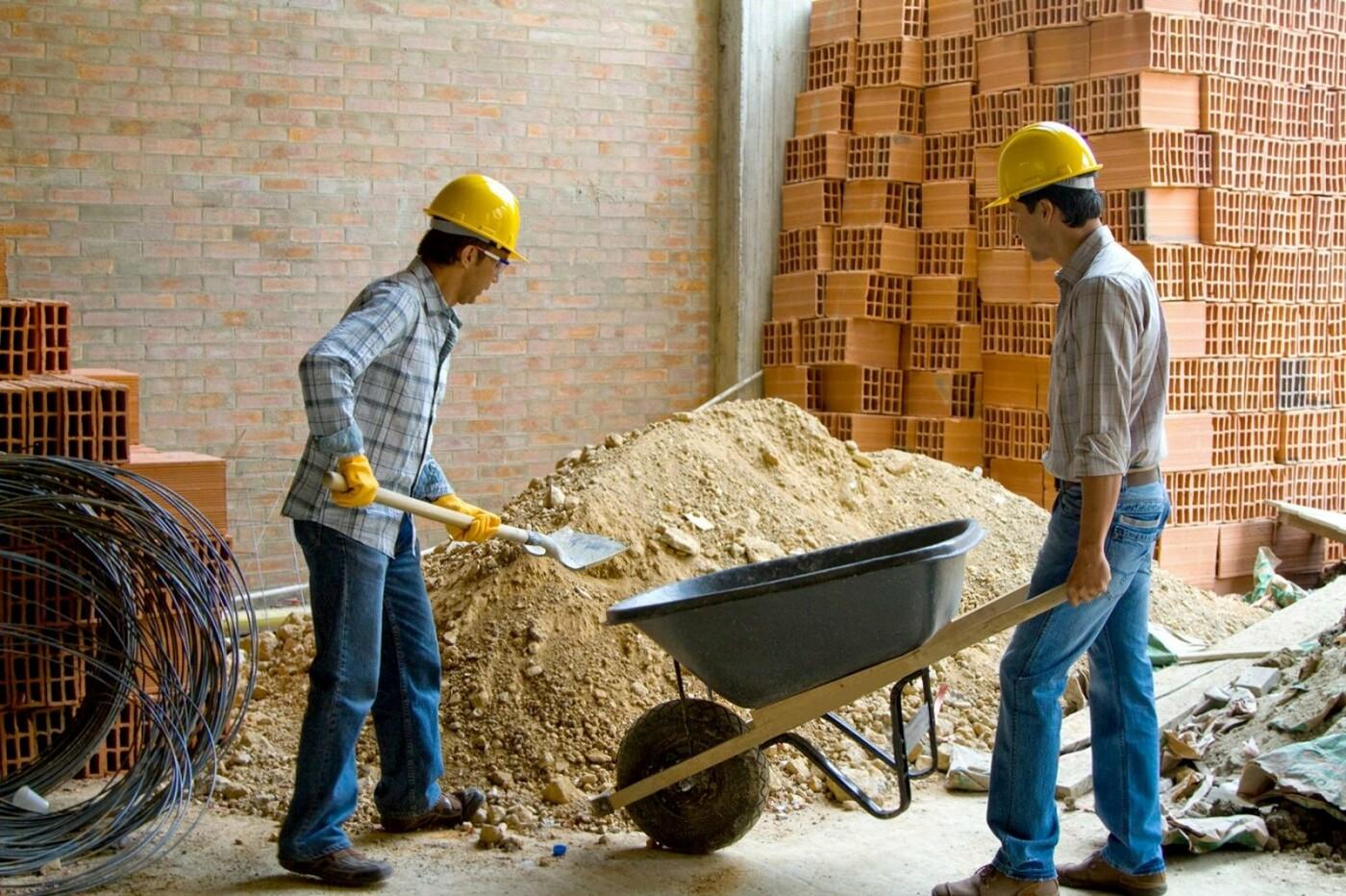 Робота в Німеччині на будівництві: переваги та ключові вакансії, фото-1
