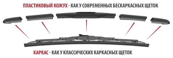 130.com.ua