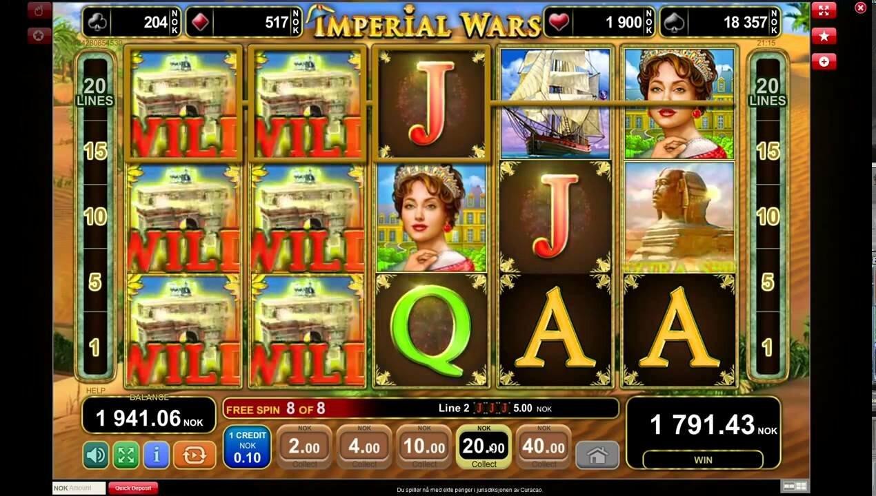 Онлайн игры бесплатно скачать азартные