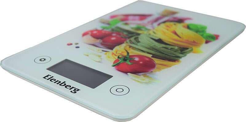 аккумуляторы для электронных весов