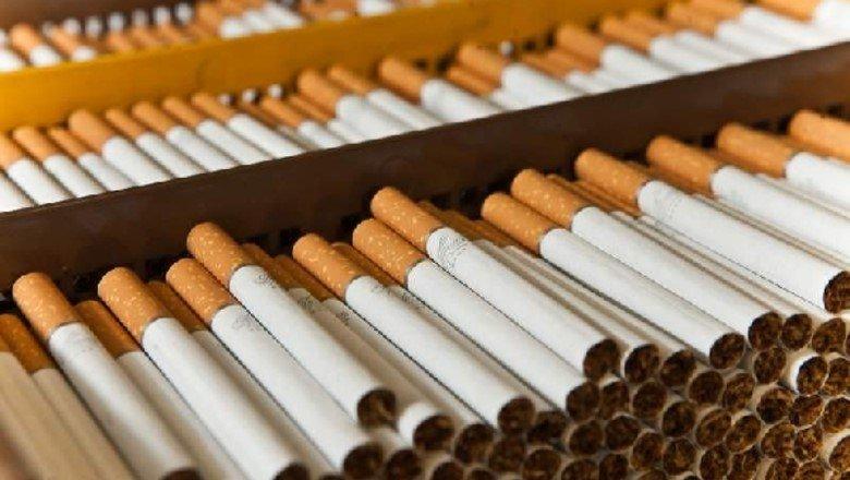 Покупать сигареты онлайн hemp trance сигареты купить в россии